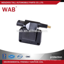 Oem ignition coil C506 for jeep car ignition coil