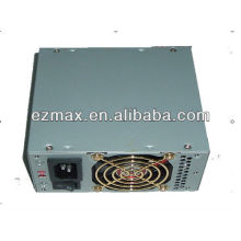 Fonte de alimentação de computador micro / SFX 250-400W