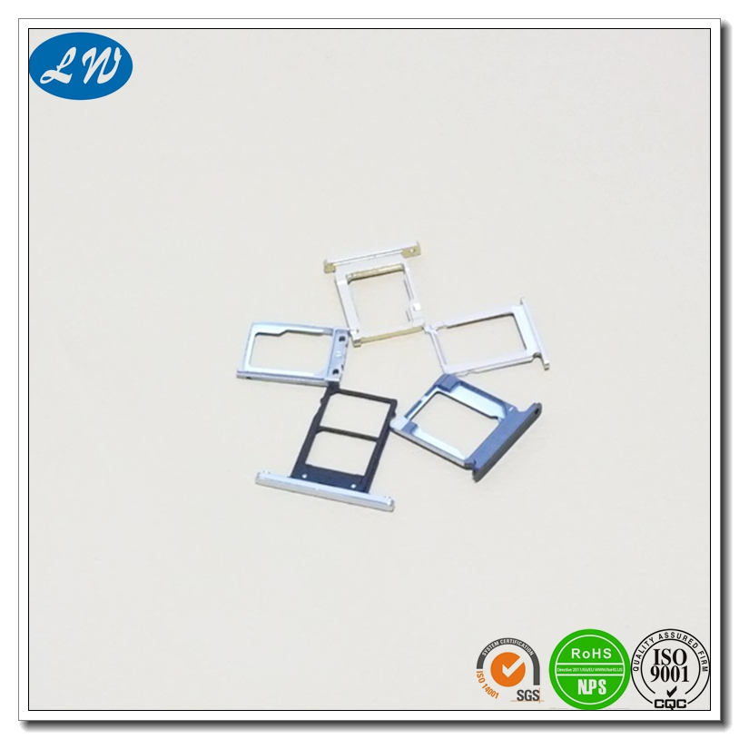 SIM Card Tray Holder