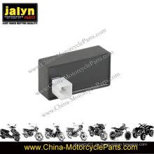 Motocicleta Cdi se adapta a Baotian 6pin (1800416A)