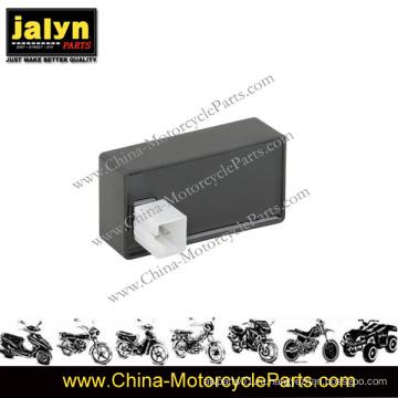 Мотоцикл Cdi подходит для Baotian 6pin (1800416A)