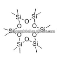 Ciclohexasiloxano / 540-97-6