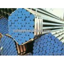 Low Pressure JIS G3452 Steel Pipe