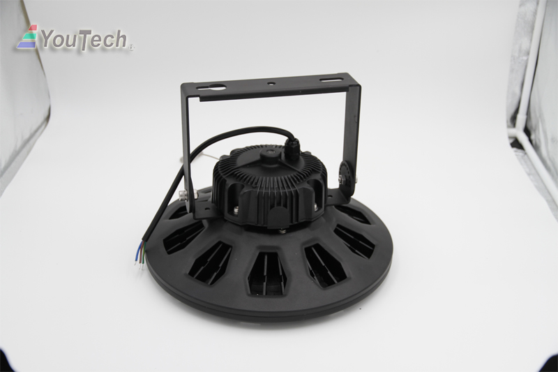 high bay light UFO 150lmw