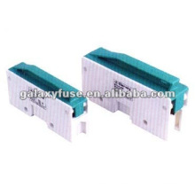 Fusibles RT14-32 soporte para fusible de 14 * 51
