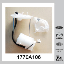 Mitsubishi Lancer fuel system plastic fuel filter petrol filter 1770A106