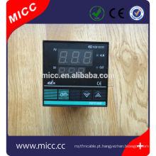 Controlador de temperatura digital PID xmtd
