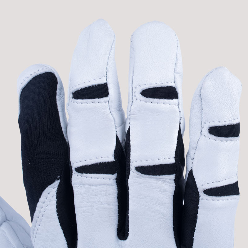 Men and women Golf Gloves