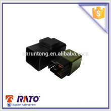 Made in China high quality relay for motorcycle