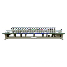 1212 High Speed Embroidery  Machine