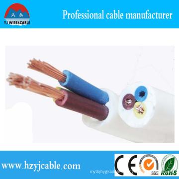 Pure Copper Milticores Round Cable