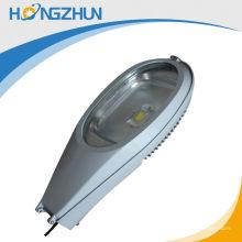 Conservación de la energía 30w llevó la bombilla de la calle china manufaturer AC85-265v