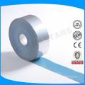 EN471 y ANSI / ISEA 107-2010 impresión de transferencia de calor reflectante certificada
