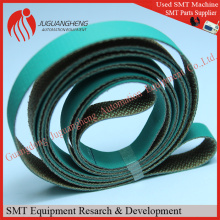 KXF0DKEAA00 1195X8.5X0.65MM Copy Flat belt
