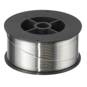 Paslanmaz çelik kaynak telleri
