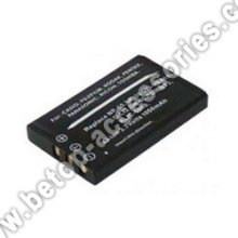Ricoh Camera Battery DB-40