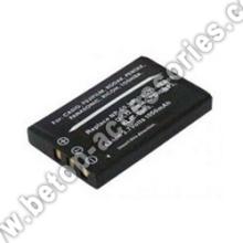 Ricoh Camera Battery DB-40