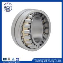 Bearing 22211 Spherical Roller Bearing/Bearing 22211 Used in Crusher Machine