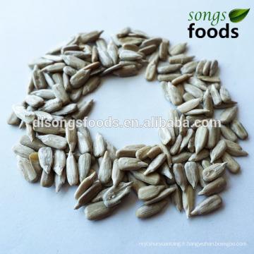Tournesol à l'huile, graines de tournesol en gros