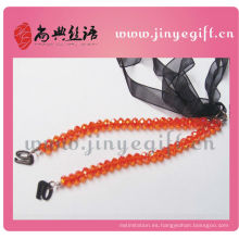 Funny Summer Jewellery Handcrafted Crystal Decorated Bra Strap