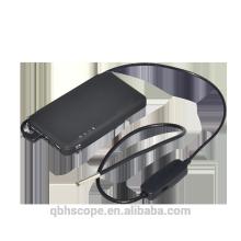Cámara de inspección WIFI Wifi de 5.5mm 1M teléfono impermeable WIFI endoscopio