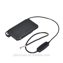 5.5mm 1 M câble Wifi Wifi inspection caméra étanche WIFI endoscope