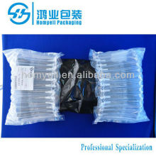 Large Size Toner Cartridge Package Use Inflatable End Cup