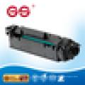 Совместимый CF283A CF283 283A 283 83A Тонер-картридж для HP Laserjet
