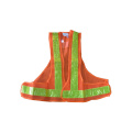 Led Reflective Safety Vests Jacket for Walkers