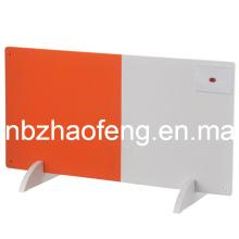 Yf-08t Panel Heater