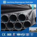 Hochdruckgasflaschen Stahlrohr