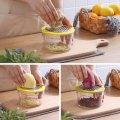 Multifunction Manual Lemon Orange Juicer Squeezer