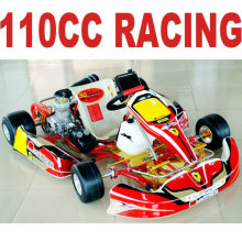 110CC RACING BUGGY (MC-475)