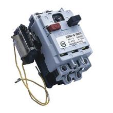 Dz162-16 Disjoncteur de protection du moteur