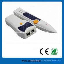 Multifunción de seguimiento de cables / Network Cable Tester