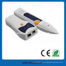 Многофункциональные проводные трекеры / тестер сетевого кабеля