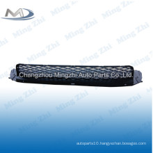 BUMPER GRILLE FOR HONDA CIVIC 2012