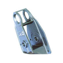 China Investment Casting, Lost-Wax Casting, Precesion Casting