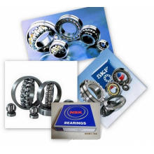 SKF 6202 Ball Bearing