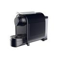 Cafetera Expresso automática OEM