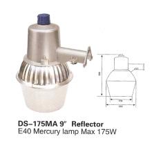 """Уличный свет (DS-175MA-9 """"-рефлектор)"""
