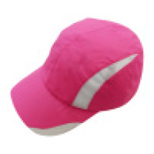 Casquettes Polyester Soft Sport 1621