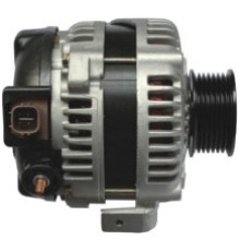 Toyota 27060-28330 Alternator