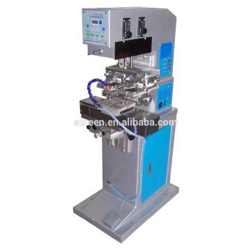 Precio de la máquina de impresión de tampones