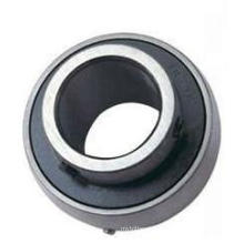 ISO Certified Pillow Block Bearing (UCT, UCF, UCP, UC)
