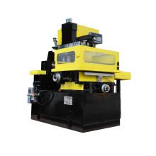 Máquina de corte de alambre CNC avanzada (Serie SJ / DK7732)
