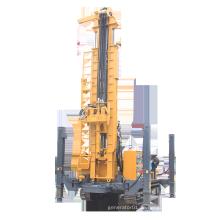 500M Deep Water Well Drilling Rig Zum Verkauf