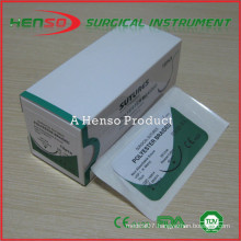 Henso sterile surgical suture thread