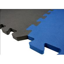 EVA Foam Mat, Yoga Mat, Shock Absorbing Floor Mats