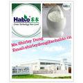 Enzyme de lactase de lait qualifiée